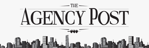 Agency Post logo