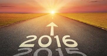 2016road