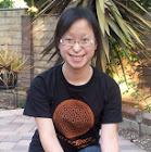 Yrenia Yang Headshot