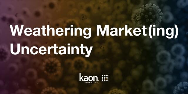 Kaon_Weathering_Marketing_Uncertainty_Graphic