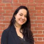 Dana Polihovsky, Marketing Coordinator, Europe at Kaon Interactive