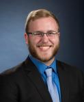 Marc McFatter, Applications Software Developer at Kaon Interactive