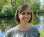 Sandra Velema-Hijnen, Executive Director, Head of Account Management, Europe